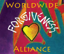 Worldwide Forgiveness Alliance